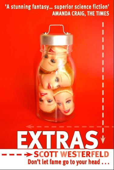 ExtrasUK