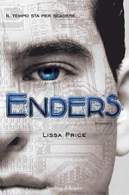 Enders Italian