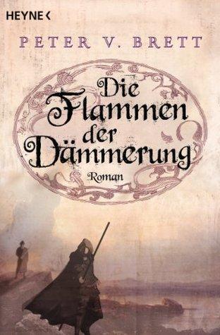 The Daylight War German