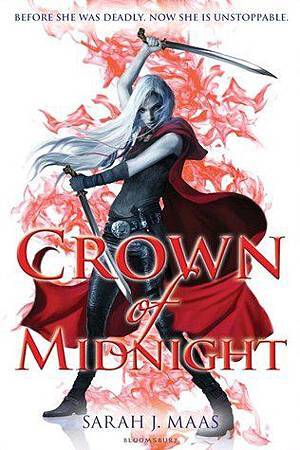 Crown of Midnight 2