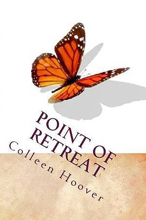 Point of Retreat Old
