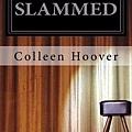 Slammed Old