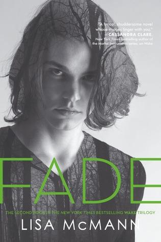 Fade2