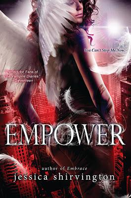 Empower US