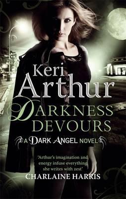 Darkness Devours UK
