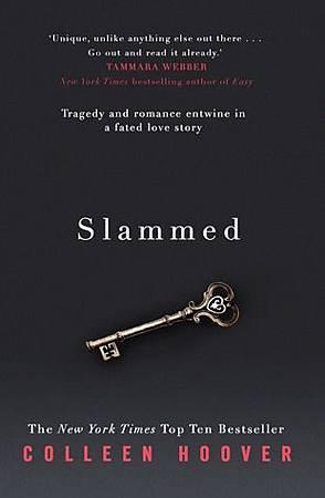 Slammed UK