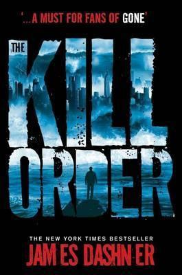 The Kill Order 2