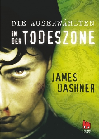 The Death Cure German