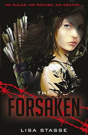 The Forsaken UK