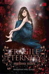 Fragile Eternity Indonesian