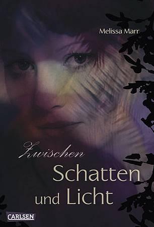 Radiant Shadows German
