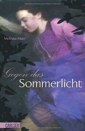 Wicked Lovely German