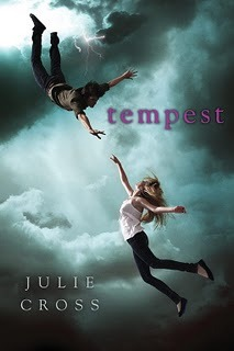 Tempest Old