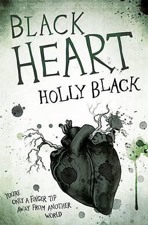 Black Heart 2