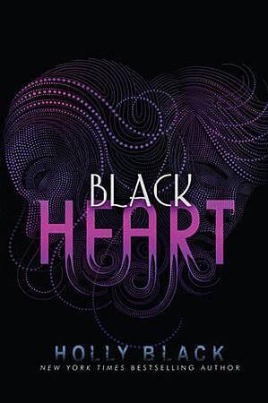 Black Heart 3