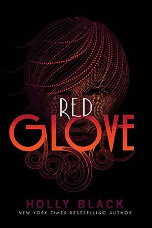 Red Glove 3