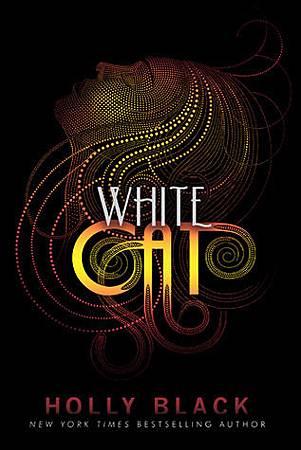 White Cat 3