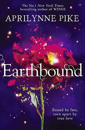 Earthbound 2