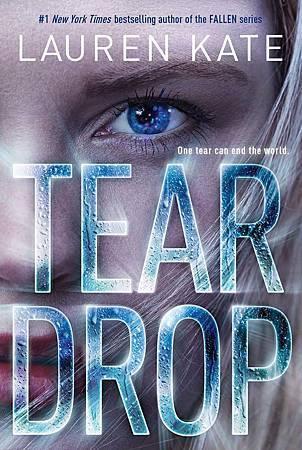 Teardrop 2