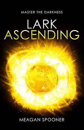 Lark Ascending UK