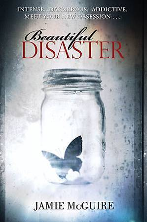 Beautiful Disaster UK
