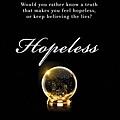 Hopeless UK
