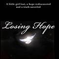 Losing Hope UK