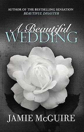A Beautiful Wedding UK