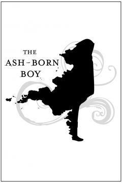The Ash-Born Boy
