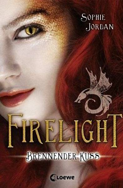 Firelight German