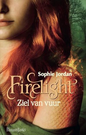 Firelight Dutch