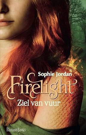 Firelight Dutch