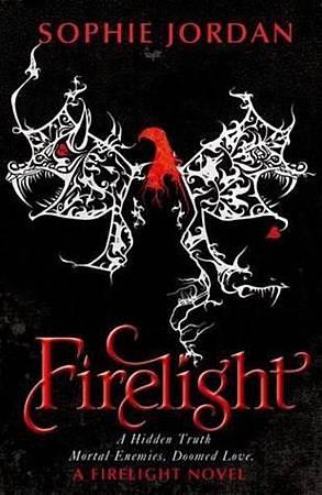 Firelight 2