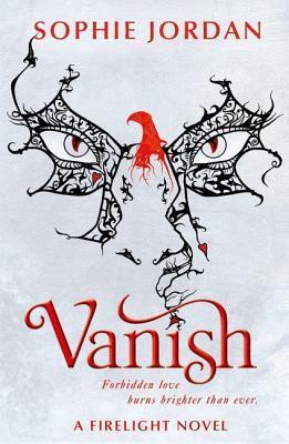 Vanish 2