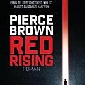 Red Rising German old