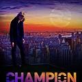 Champion Spainish