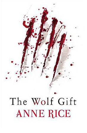 The Wolf Gift 2