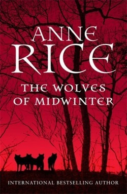 The Wolves of Midwinter 2
