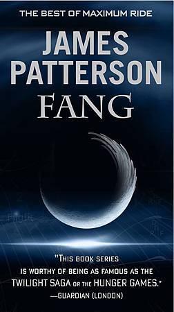 Fang new