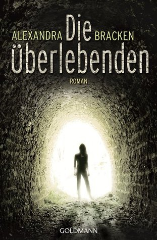 The Darkest Minds German