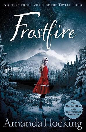 Frostfire UK