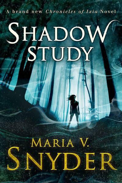 Shadow Study UK