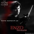 Enzo(Reaper)