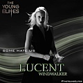 Lucent(Windwalker)