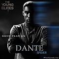 Dante(Spider)