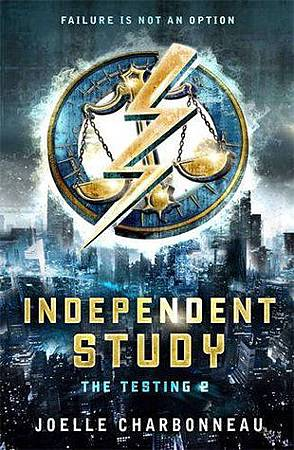 Independent Study UK