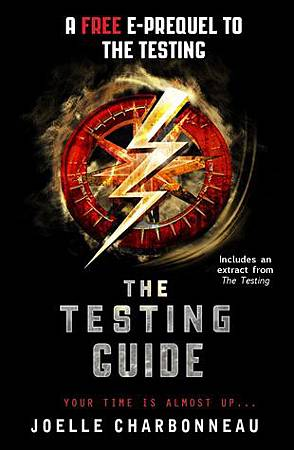 The Testing Guide UK