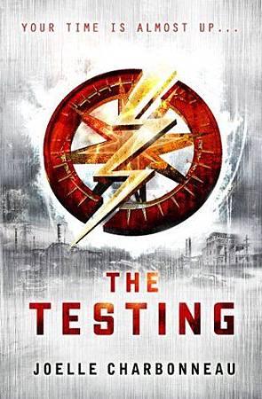 The Testing UK
