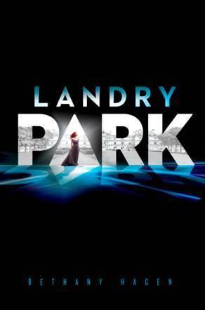 Landry Park Old