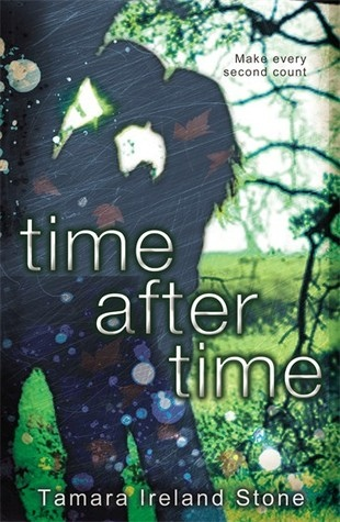 Time After Time UK